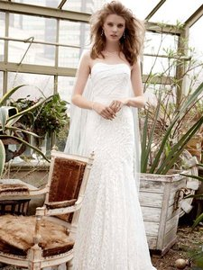 Galina Wg3381 Wedding Dress