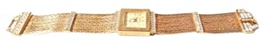 Nolan Miller Nolan Miller Galmour Collection - Star Luster Watch
