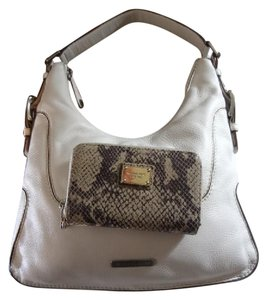 Michael Kors Clean Priced To Sell Excel Condition Includes 2 Items Shoulder Bag