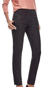Ann Taylor Trouser Pants