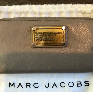 Marc by Marc Jacobs Marc by Marc Jacobs Zip Wallet