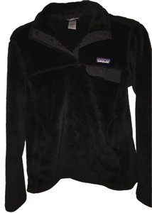Patagonia Womens Patagonia Re-tool Snap-t Fleece Pullover