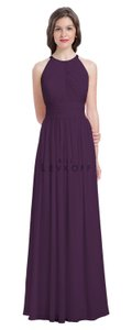Bill Levkoff Bridesmaid Style 1161 Wedding Dress