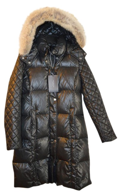 Preload https://img-static.tradesy.com/item/20628483/marc-new-york-black-down-fill-real-fur-trim-hood-coat-size-8-m-0-1-650-650.jpg