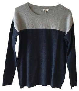 Joie Cashmere Cozy Sweater