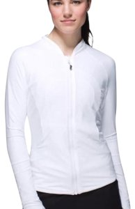 Lululemon Find Your Bliss Reversible Zip Up