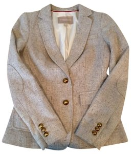 Banana Republic Banana Republic Wool Suit Jacket