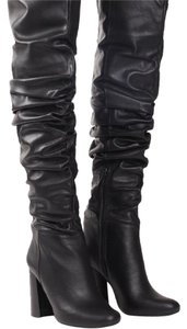 Jeffrey Campbell Boots
