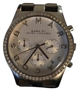 Marc by Marc Jacobs mbm3104