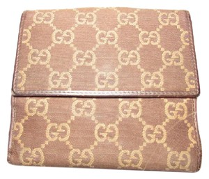Gucci newer Gucci wallet/designer wallets