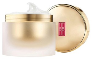 Elizabeth Arden New Elizabeth Arden Perfect Ultra Lift and Firm Moisture Cream SPF 30