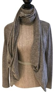 Banana Republic Sweaters Wool Cashmere Cardigan