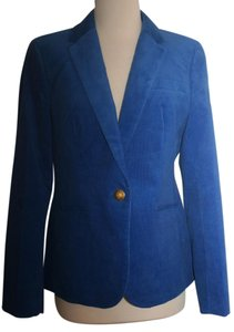 J.Crew Dutch Sky Blazer