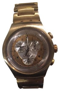 Swatch Limited edition vintage swatch watch
