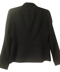 Anne Klein Two piece skirt suit