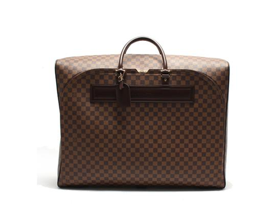 Preload https://img-static.tradesy.com/item/20631192/louis-vuitton-nolita-gm-in-damier-ebene-print-weekendtravel-bag-0-0-540-540.jpg