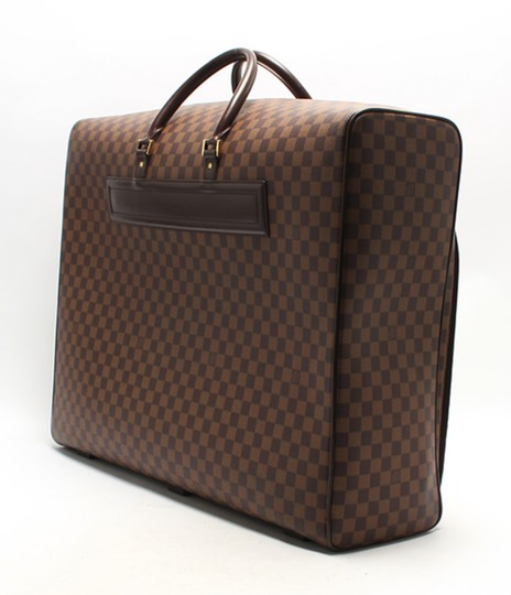Louis Vuitton Travel Bag Image 1