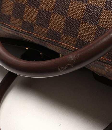 Louis Vuitton Travel Bag Image 6