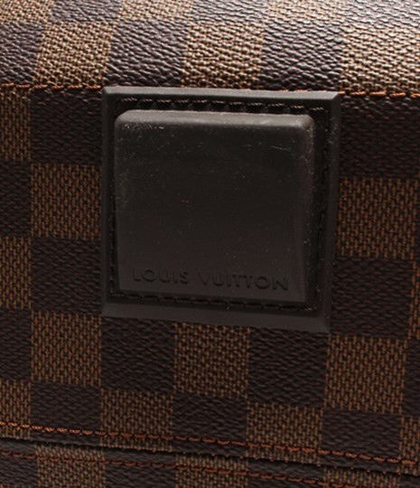 Louis Vuitton Travel Bag Image 7