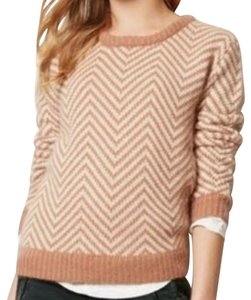 Anthropologie Sweater