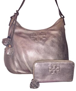 Tory Burch Hobo Bag