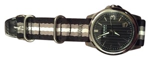 Sperry Top-Sider(R) watch