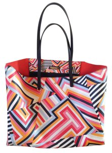 Tory Burch Tote in Multicolor