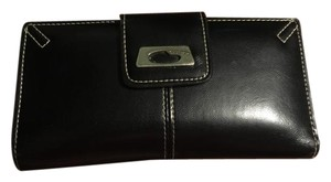 Guess Guess Soft Leather Wallet