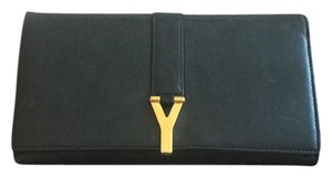 Saint Laurent SAINT LAURENT Y WALLET