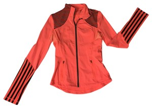 Lululemon lululemon running jacket