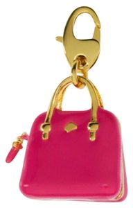 Kate Spade KATE SPADE Bracelet, Handbag, Jewerly Charm