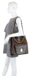 Louis Vuitton Metis Metis Metis Hobo Bag