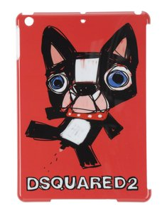 Dsquared2 New with Box DSQUARED2 Hi- Tech Accessories