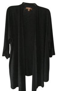 Ellen Tracy Allsaints Rag & Bone Theory Cardigan