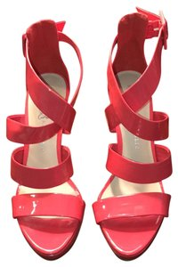 Rock & Republic Coral Platforms
