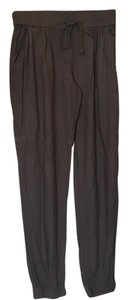Talula Relaxed Pants Tuscan Olive