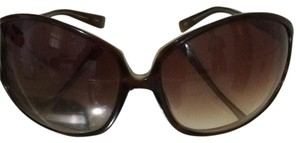 Oliver Peoples Oliver Peoples sunglasses