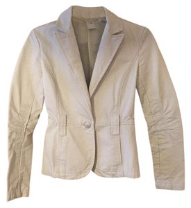 A|X Armani Exchange Blazer