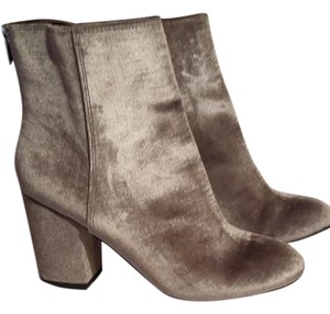 River Island Silver grey Boots