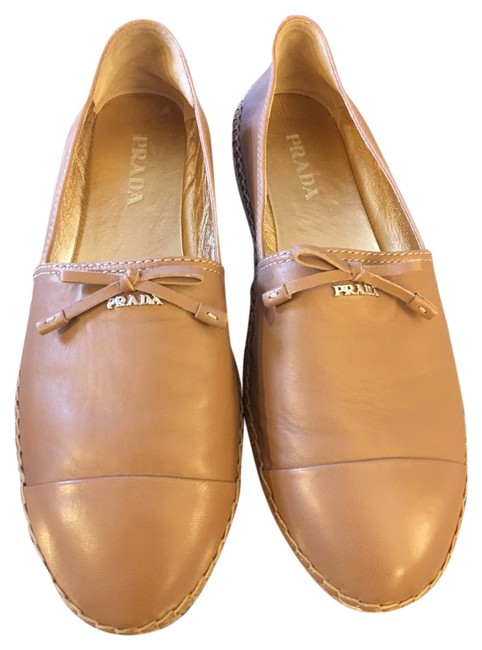 Item - Camel 0400088610097 Flats Size US 8.5 Regular (M, B)
