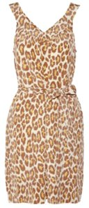 Marc by Marc Jacobs short dress Biscotti on Tradesy