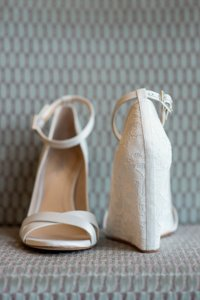 Vince Camuto Imagine By Vince Camuto Wedding Shoes