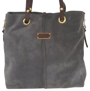 UGG Australia Tote in Gray