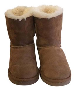 Ugg for kids Boots