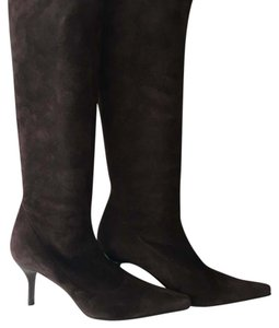 29d5f3dd2be Cole Haan Boots & Booties Slim Up to 90% off at Tradesy