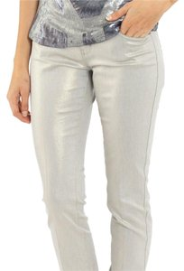 Cartise Straight Pants