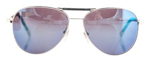 Louis Vuitton Louis Vuitton Metal Pilot Aviator Sunglasses Sunglasses