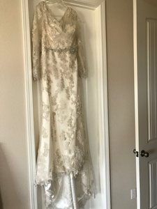 Maggie Sottero Anastasia Wedding Dress