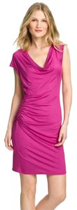 Trina Turk Ruched One Dress