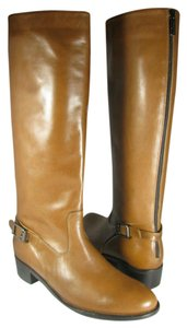 Aquatalia by Marvin K. luggage Boots